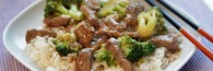 beefbroccoli
