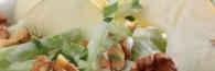 waldorfsalad