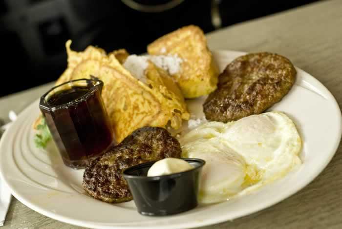 breakfast sausage patties fr hst cksfleisch usa kulinarisch. Black Bedroom Furniture Sets. Home Design Ideas