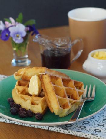wafflehouse waffles
