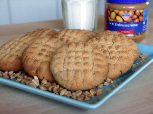 peanutcook