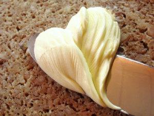 Butterherz