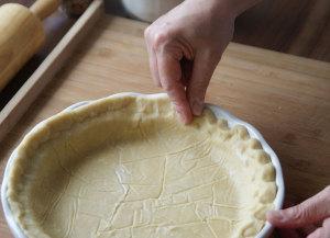 Pie-Workshop Schritt 6