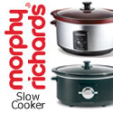 Morphy Richards Slowcooker