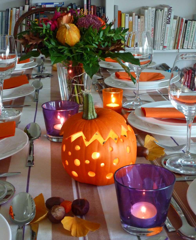 thanksgiving feiertag usa