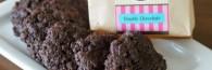 doublechoccookies