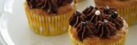 eggnogcupcakes