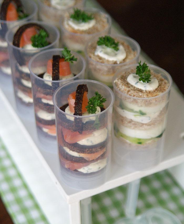 sandwich_cakepops