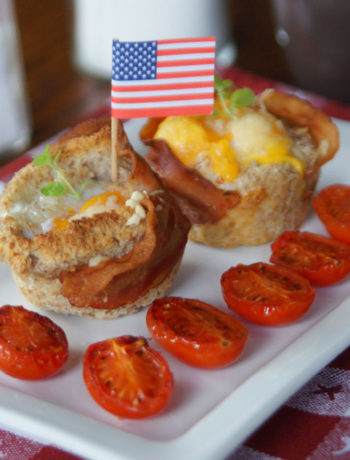 Bacon&Egg-Cups