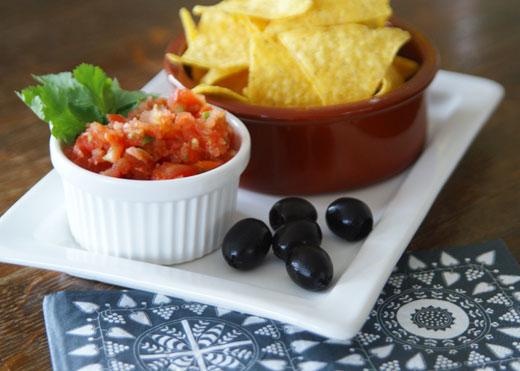 salsa520