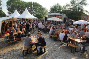 Craft Beer Festival Berlin