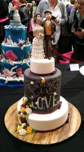 cakebake10