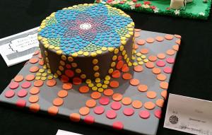 cakebake11