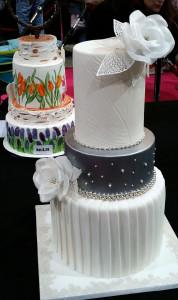 cakebake12