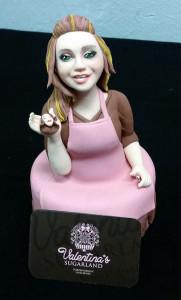 cakebake13