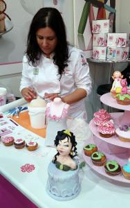 cakebake15