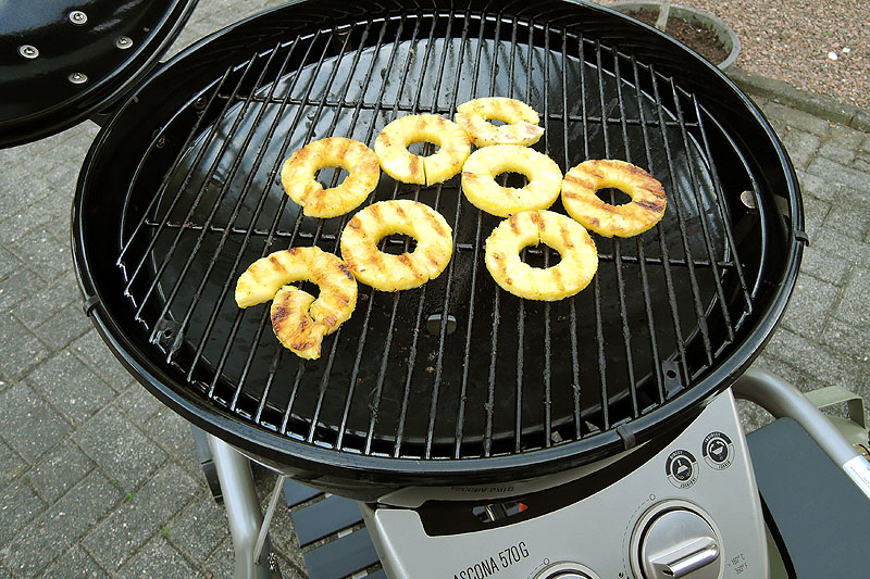 outdoorchef grill rezepte keramik grill die besten. Black Bedroom Furniture Sets. Home Design Ideas