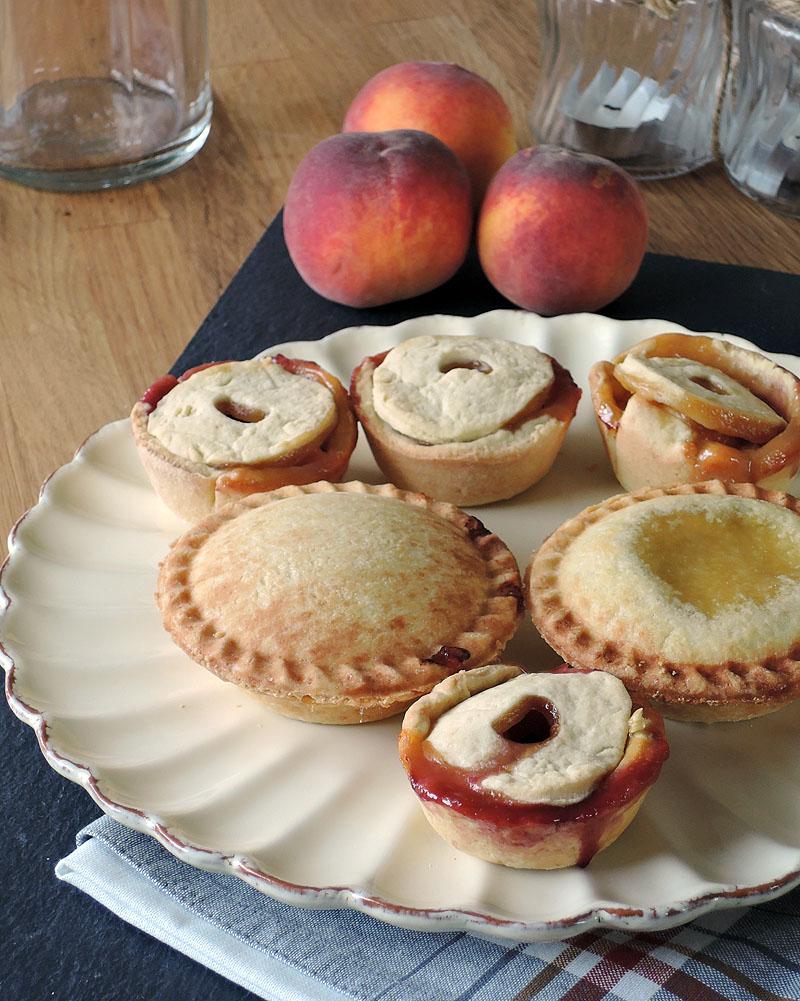 piemaker4