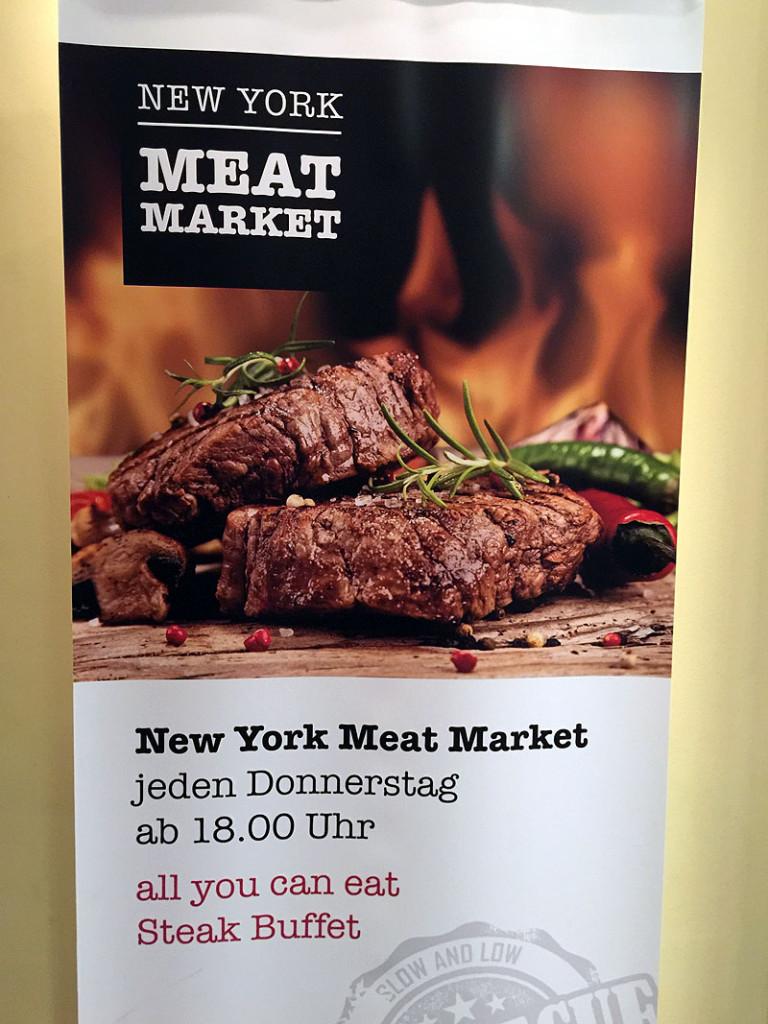 meatmarket_1