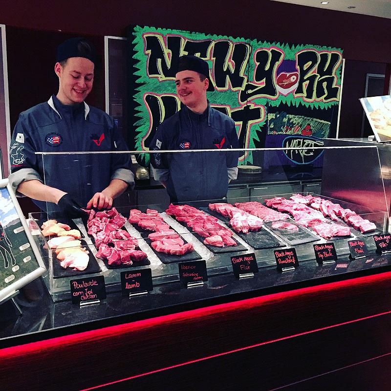 meatmarket_4