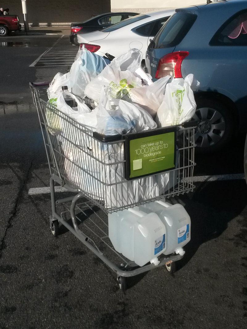 usasupermarket2