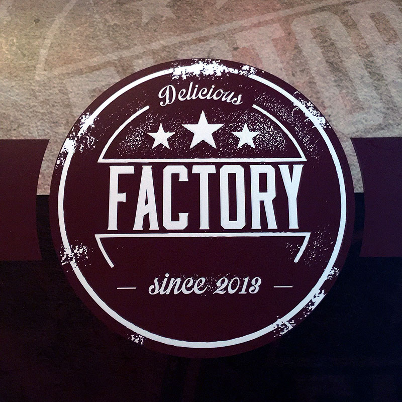 factory2