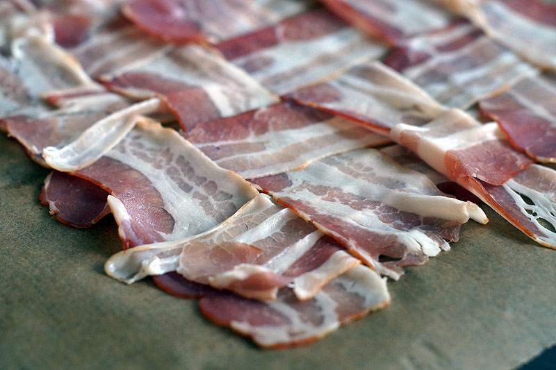 baconbombs3