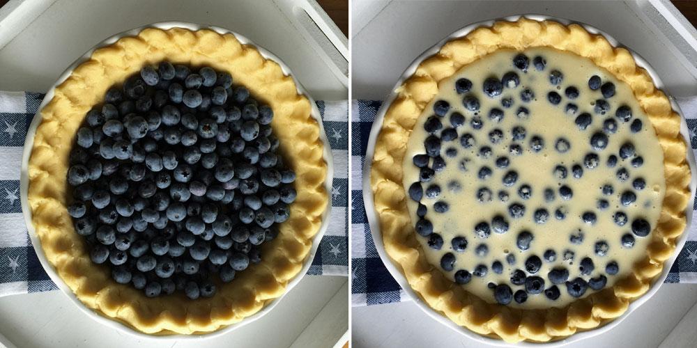 blueberrypie2
