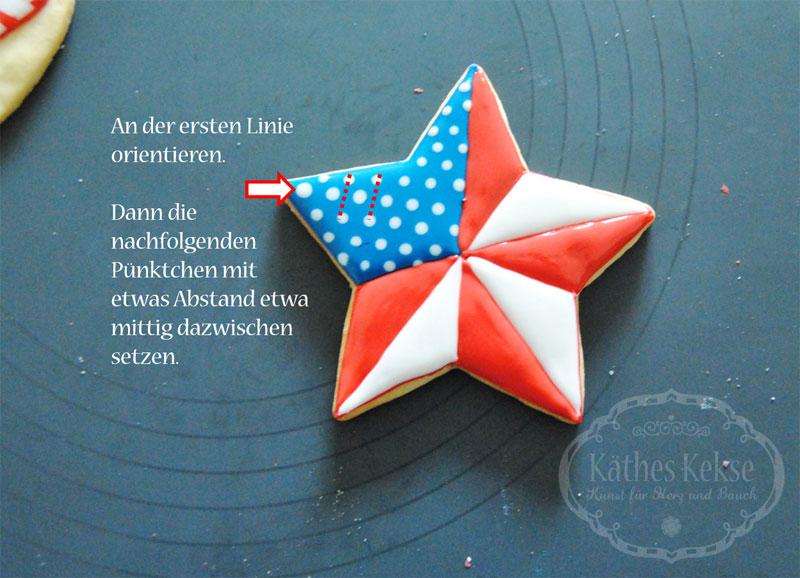 patriotischer-Stern-fertig-mit-Erklaerung
