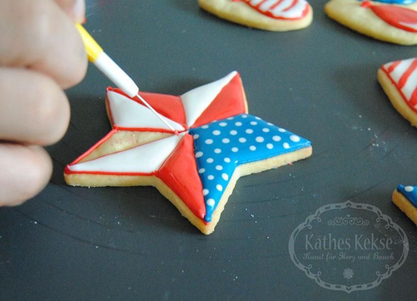patriotischer-Stern-rote-Felder-ausfuellen2