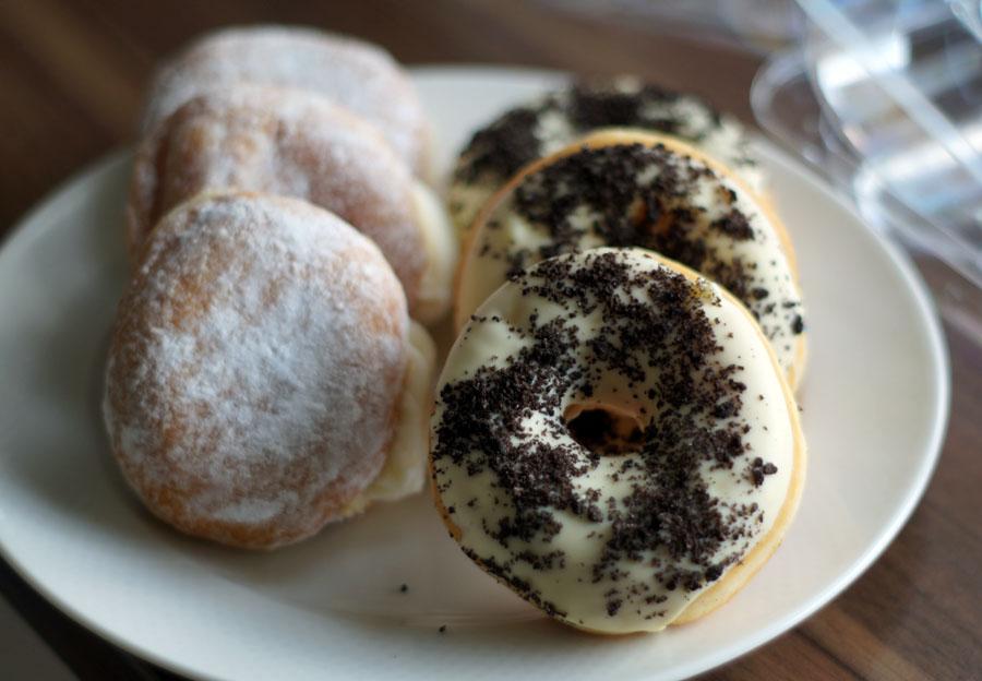 donutbattle04