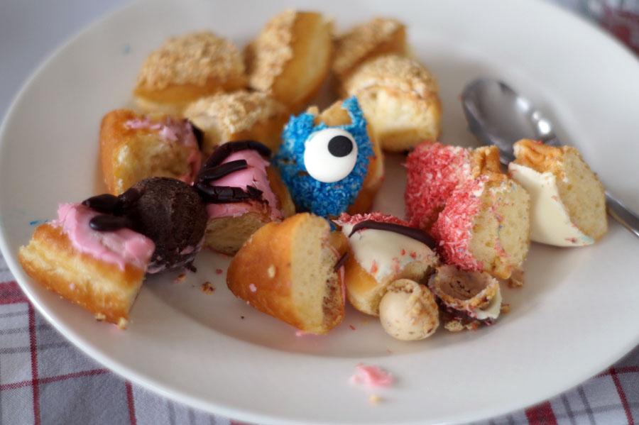 donutbattle06