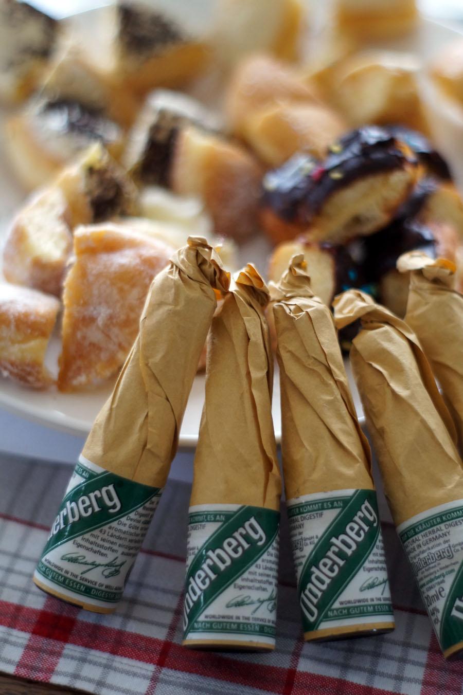donutbattle07