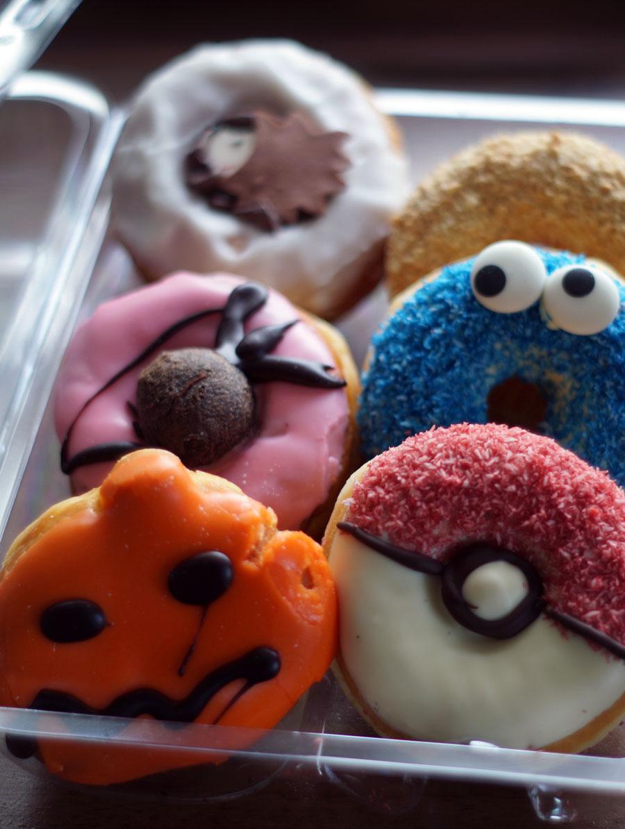 donutbattle08