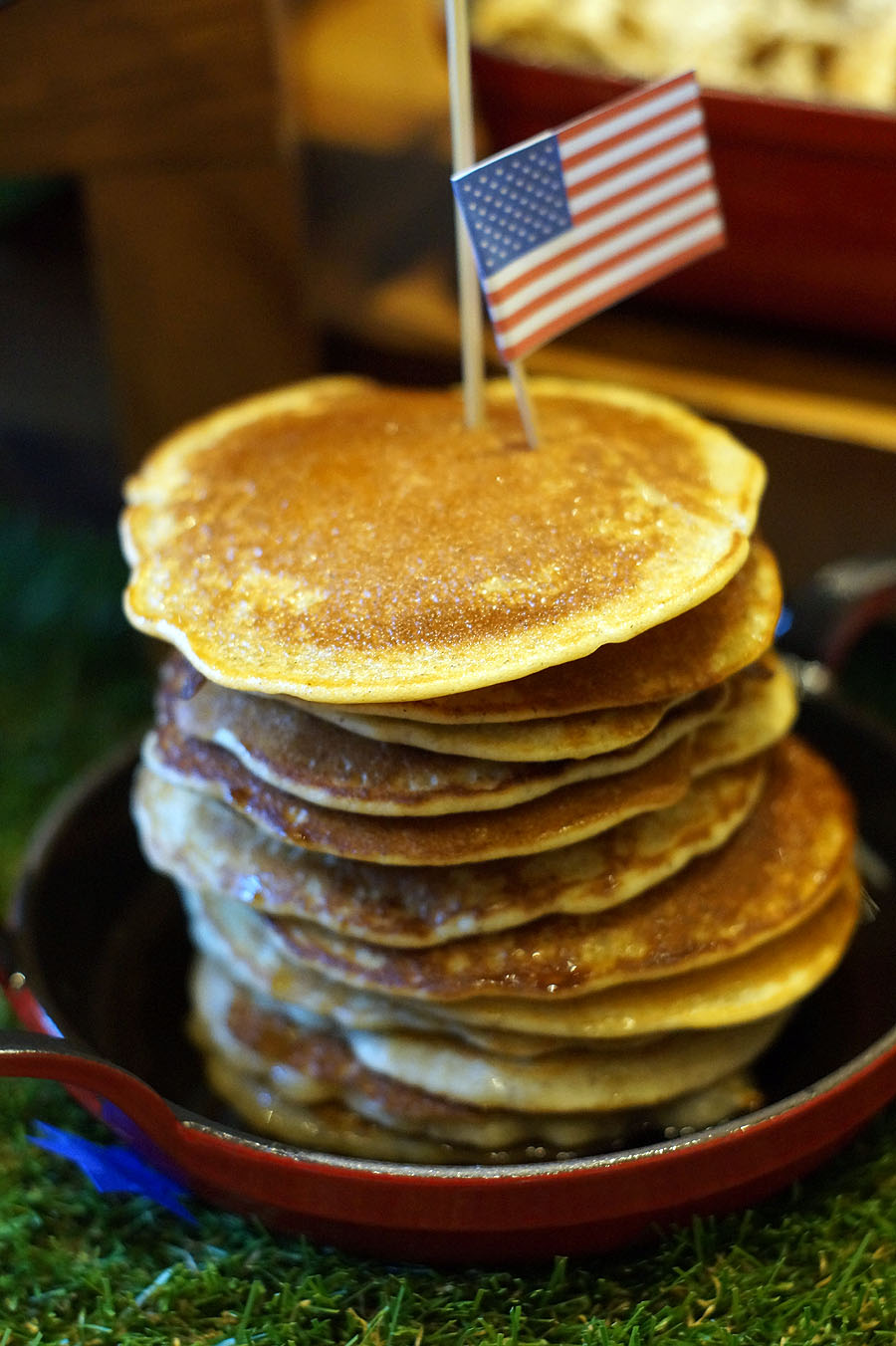 americanbreakfast2