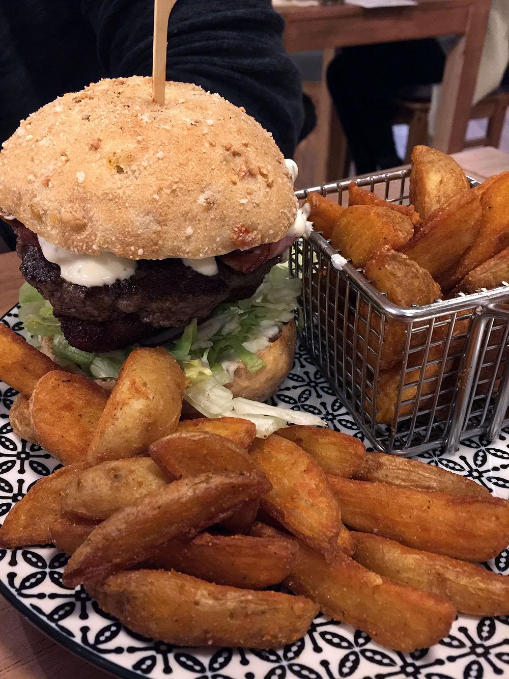 180_burger2