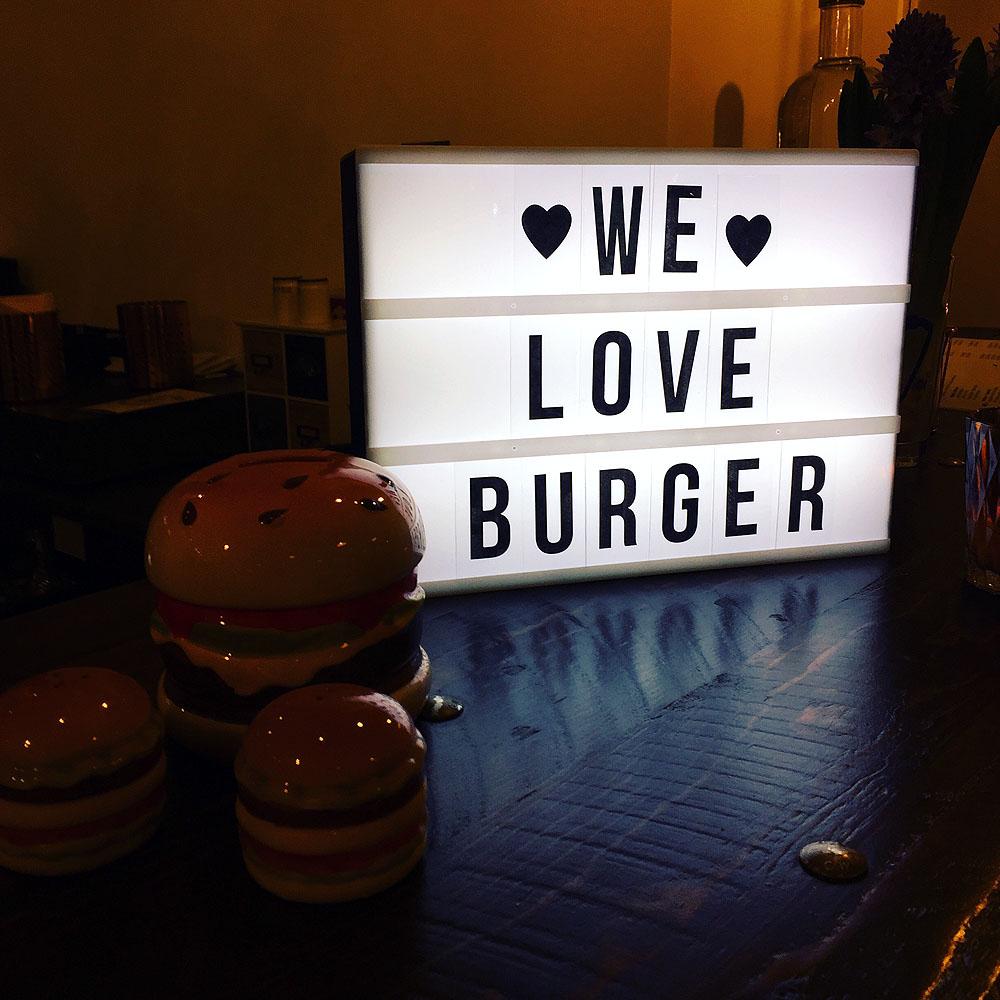 180_burger4