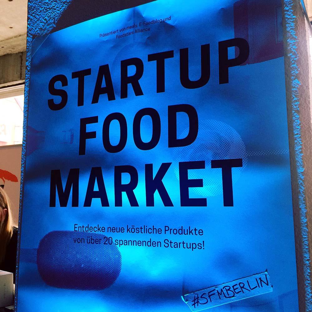startup_foodmarket2