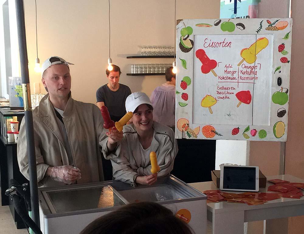startup_foodmarket5