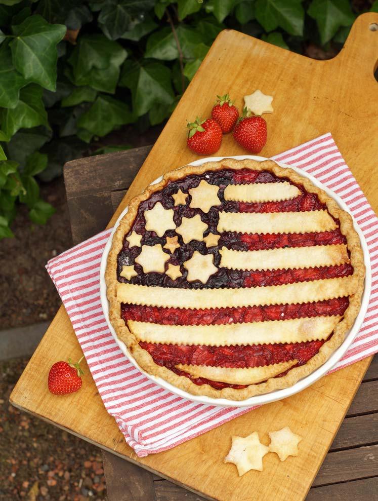 pie_done