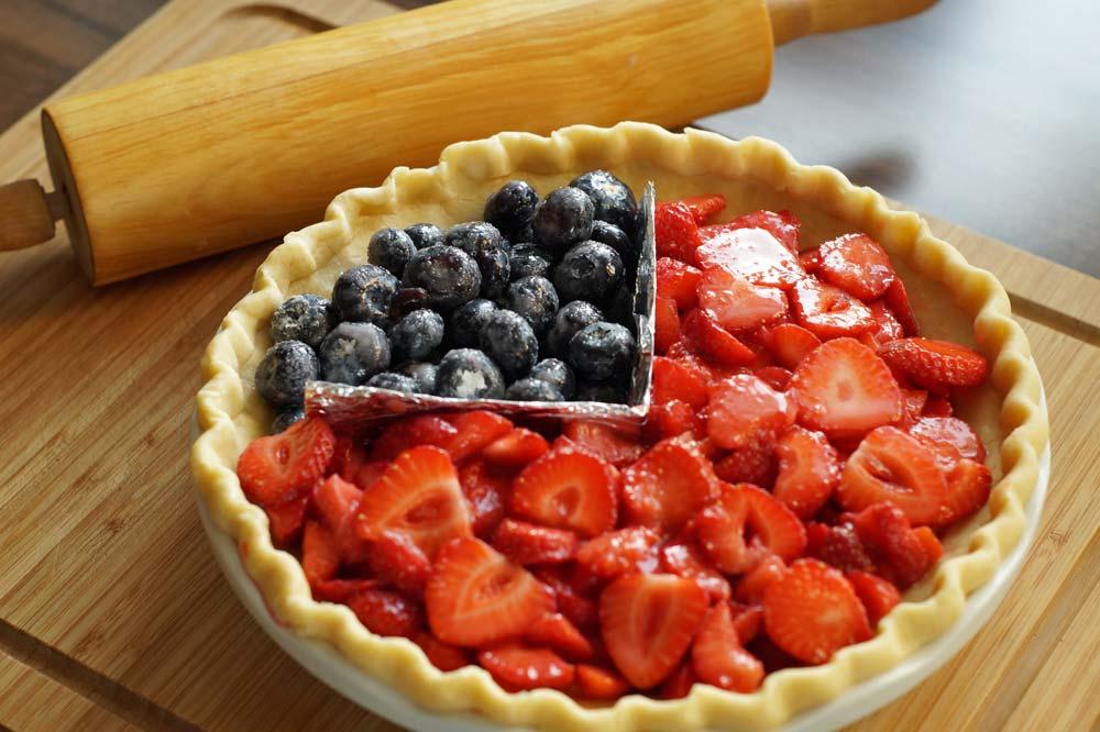 pie_step3
