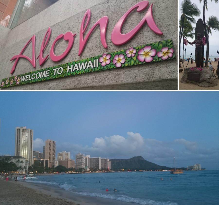 tt-hawaii-aloha-waikikivvon Barbaras Spielwiese
