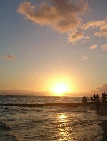 tt-hawaii-sonnenuntergang