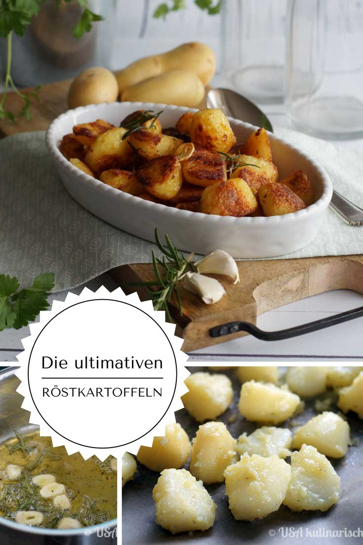 roast_potatoes2