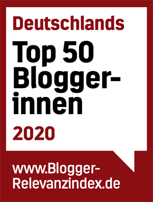 Blogger Relevanzindex 50 einflussreichste Blogs von Frauen