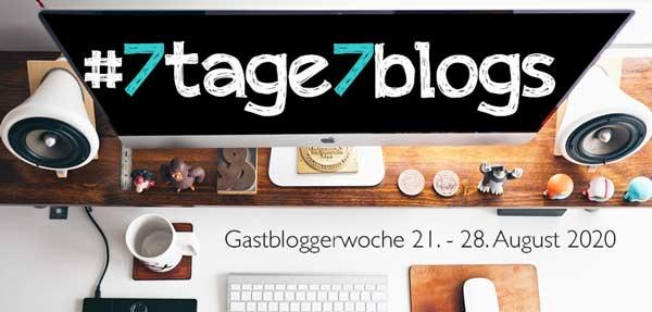 Gastbloggerwoche #7tage7blogs via USA kulinarisch
